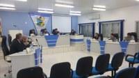 24ª SESSÃO ORDINÁRIA DE 2018