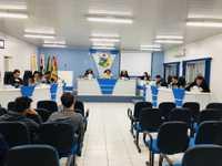37ª Sessão Ordinária de 2019