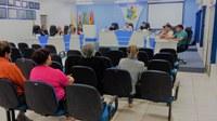 40ª SESSÃO ORDINÁRIA DE 2018