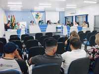 42ª Sessão Ordinária de 2019