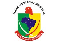43ª Sessão Ordinária de 2019