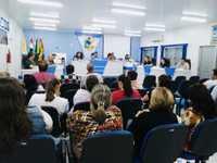 44ª Sessão Ordinária de 2019