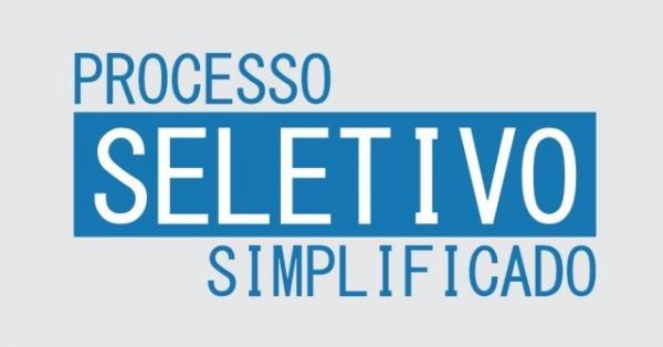 Câmara de Vereadores lança edital de processo seletivo simplificado para contratação temporária de zelador