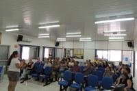 Criada a Sala de Situação contra a Dengue