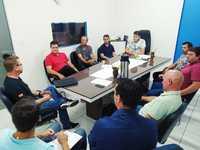 Delegado da Polícia Civil de Descanso agradece vereadores pela Moção de Apelo nº 04/2020