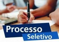 EDITAL DE PROCESSO SELETIVO Nº 002/2018