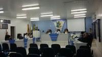 Gerente do Banco do Brasil usa Tribuna