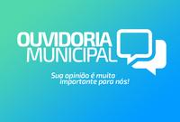 Legislativo Descansense criou por meio da Resolução nº 03/2019 a Ouvidoria Legislativa Municipal