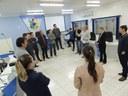 PROJETO DE LEI PREVÊ A GERAÇÃO DE MAIS DE 60 EMPREGOS DIRETOS