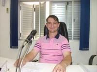 Marcos Baldo