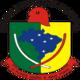 CÂMARA MUN. DE VEREADORES DE DESCANSO/SC